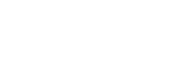 Alliances - Sales and Marketing Solutions