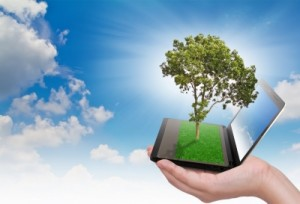 cloud computing hidden benefits