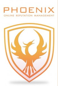 Phoenix Online Reputation Management Service